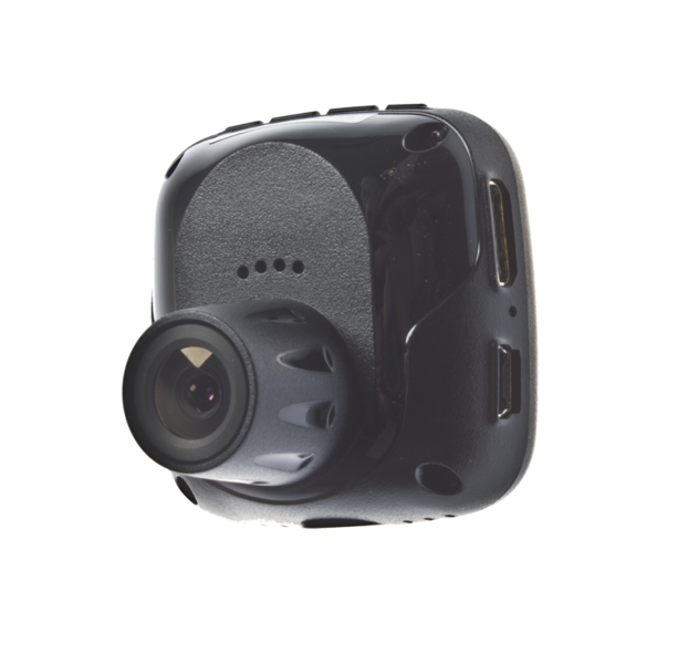 ParkCity DVR 590 HD