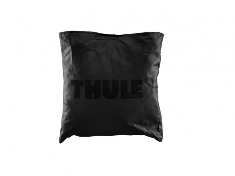 Чехол Thule Box Lid Cover size 2